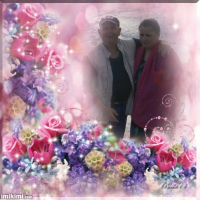 Montage de ma famille - Page 2 2zxda-76