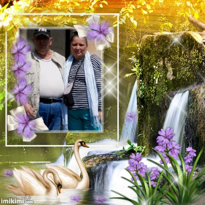 Montage de ma famille - Page 2 2zxda-77