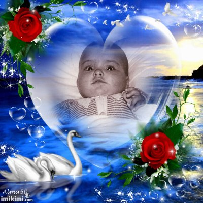 Montage de ma famille - Page 2 2zxda-78