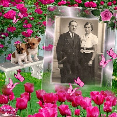 Montage de ma famille - Page 2 2zxda-79