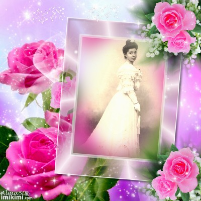 Montage de ma famille - Page 2 2zxda-82