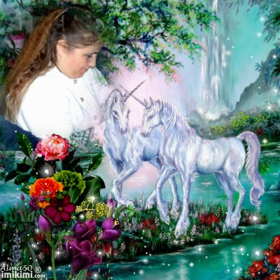 Montage de ma famille - Page 2 2zxda-83