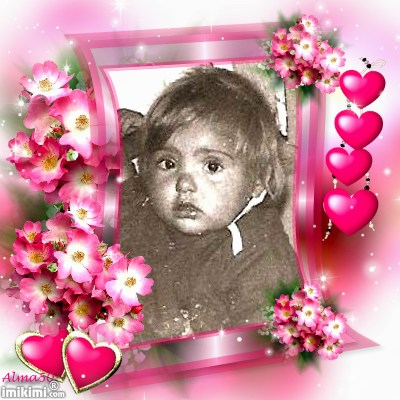 Montage de ma famille - Page 2 2zxda-86