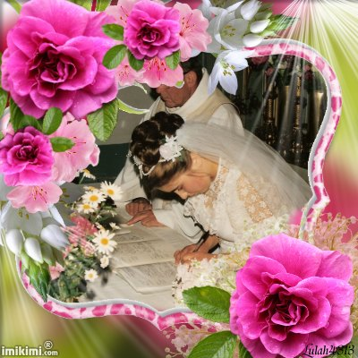 Montage de ma famille - Page 2 2zxda-87
