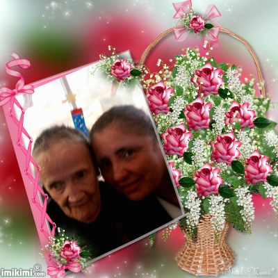 Montage de ma famille - Page 2 2zxda-88