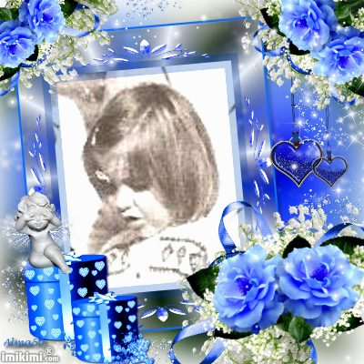Montage de ma famille - Page 2 2zxda-89