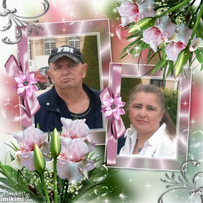 Montage de ma famille - Page 2 2zxda-91