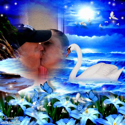Montage de ma famille - Page 2 2zxda-93