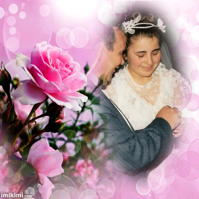 Montage de ma famille - Page 2 2zxda-94