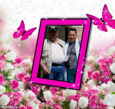 Montage de ma famille - Page 2 2zxda-96