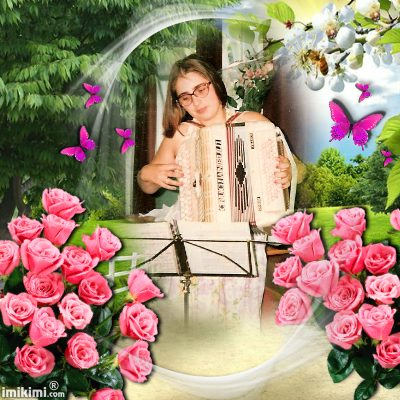 Montage de ma famille - Page 2 2zxda-97