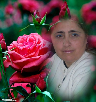 Montage de ma famille - Page 2 2zxda-98