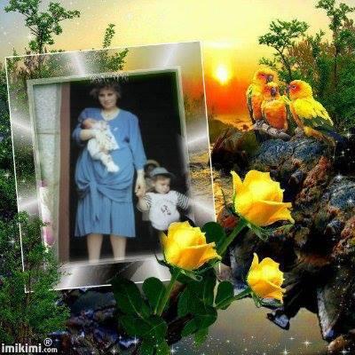 Montage de ma famille - Page 2 6282_410