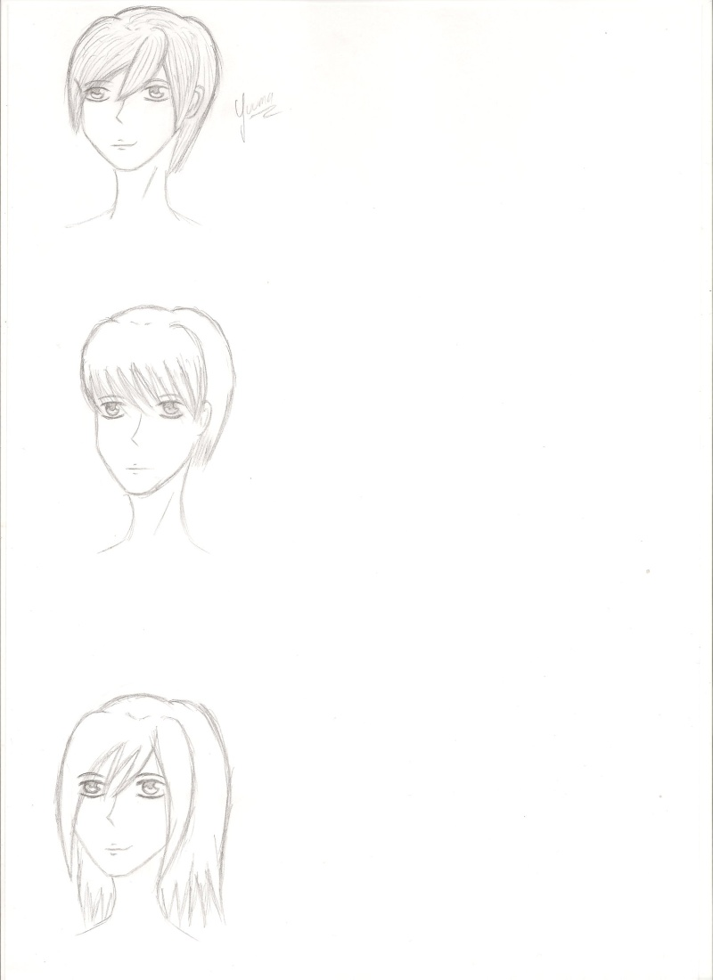 Début d'une BD (manga) Image-11