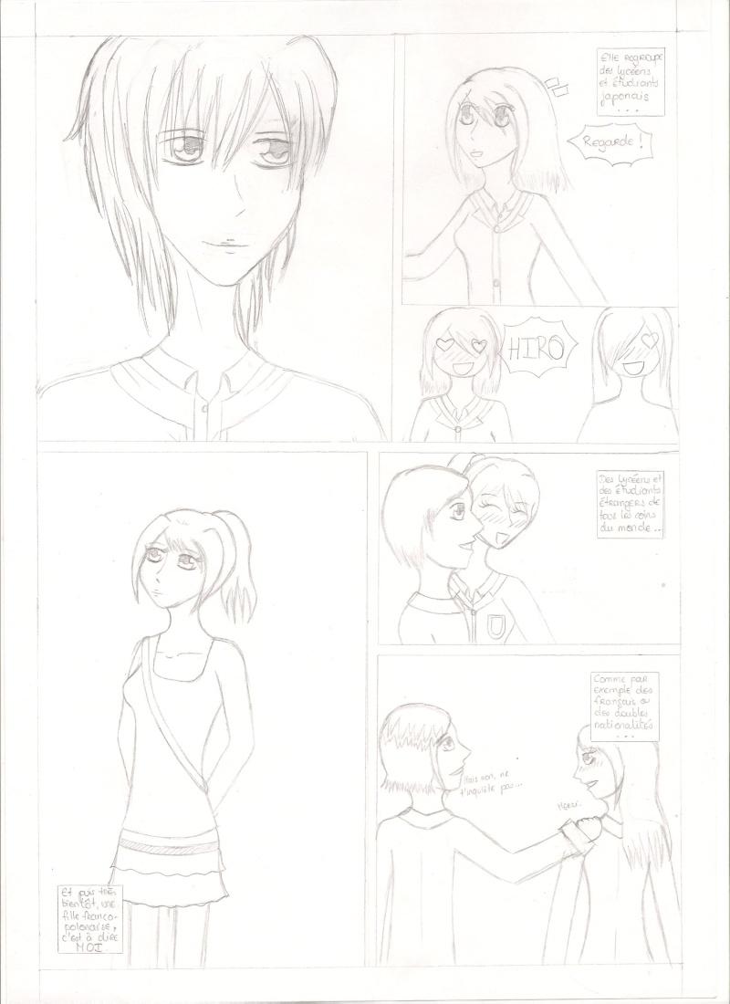 Début d'une BD (manga) Image-14
