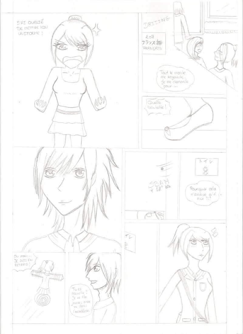 Début d'une BD (manga) Image-15