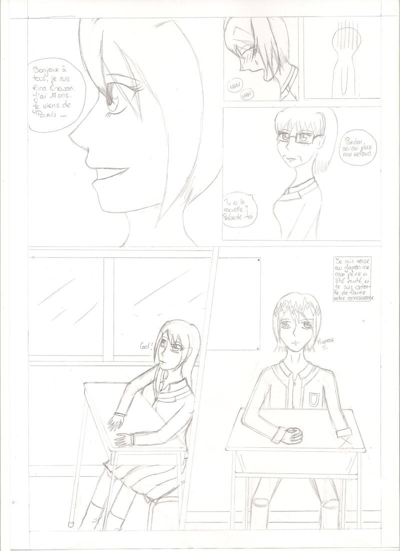 Début d'une BD (manga) Image-16