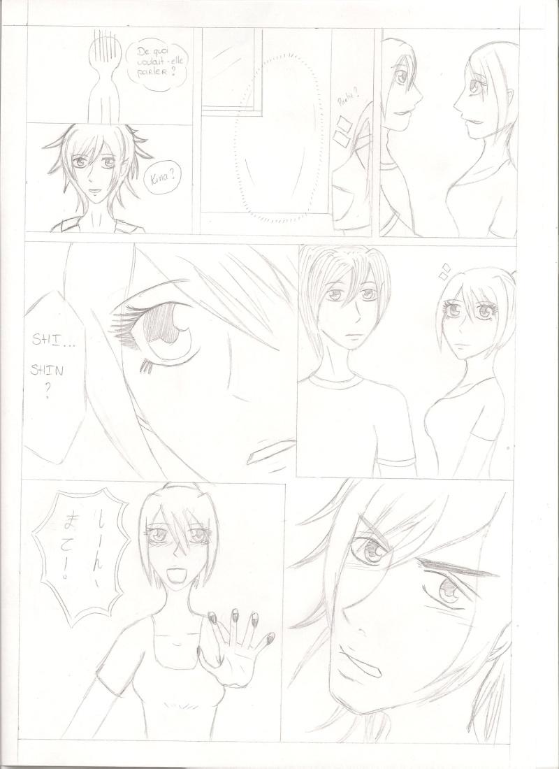 Début d'une BD (manga) Image-23