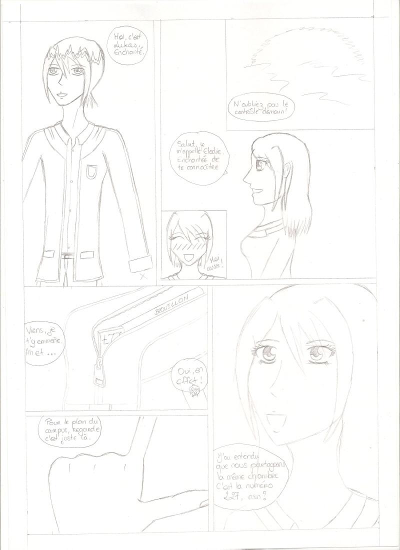 Début d'une BD (manga) Image-24