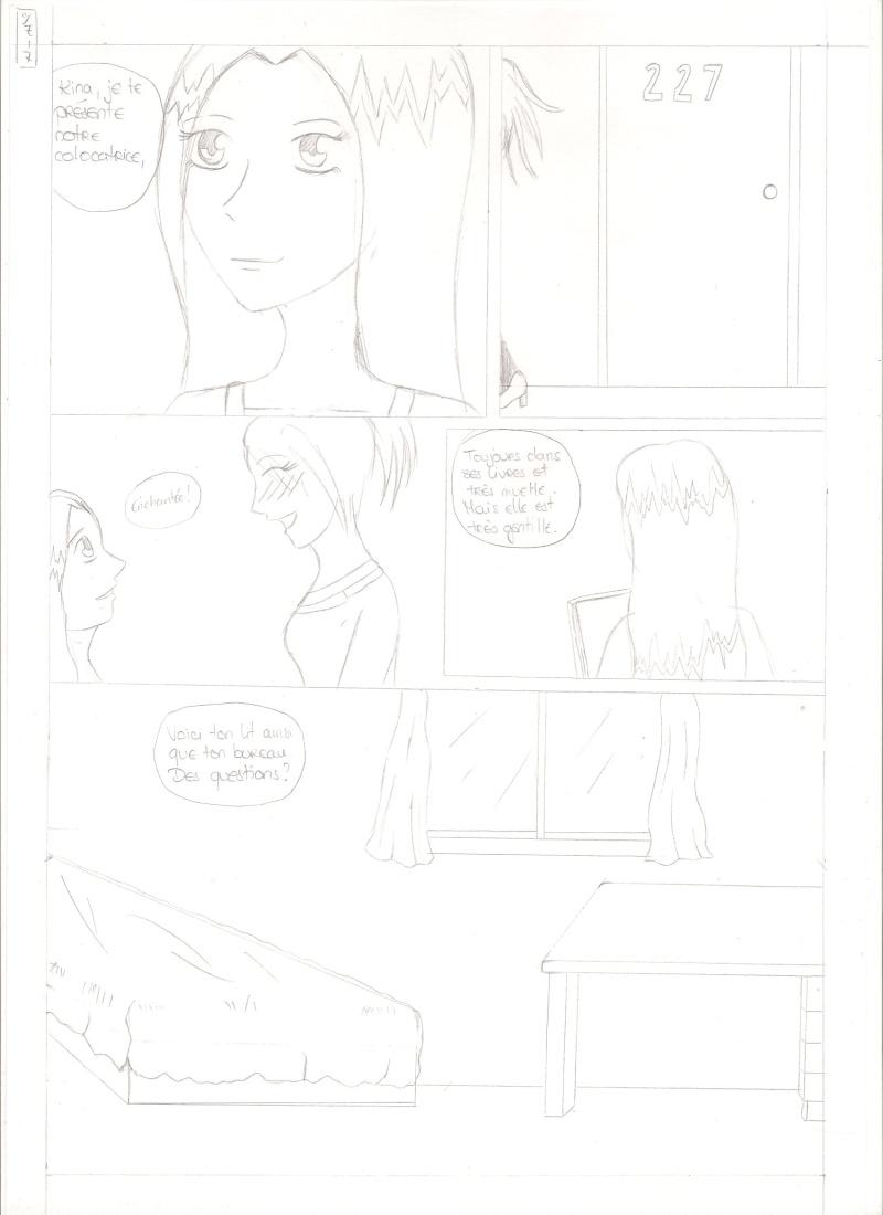 Début d'une BD (manga) Image-26