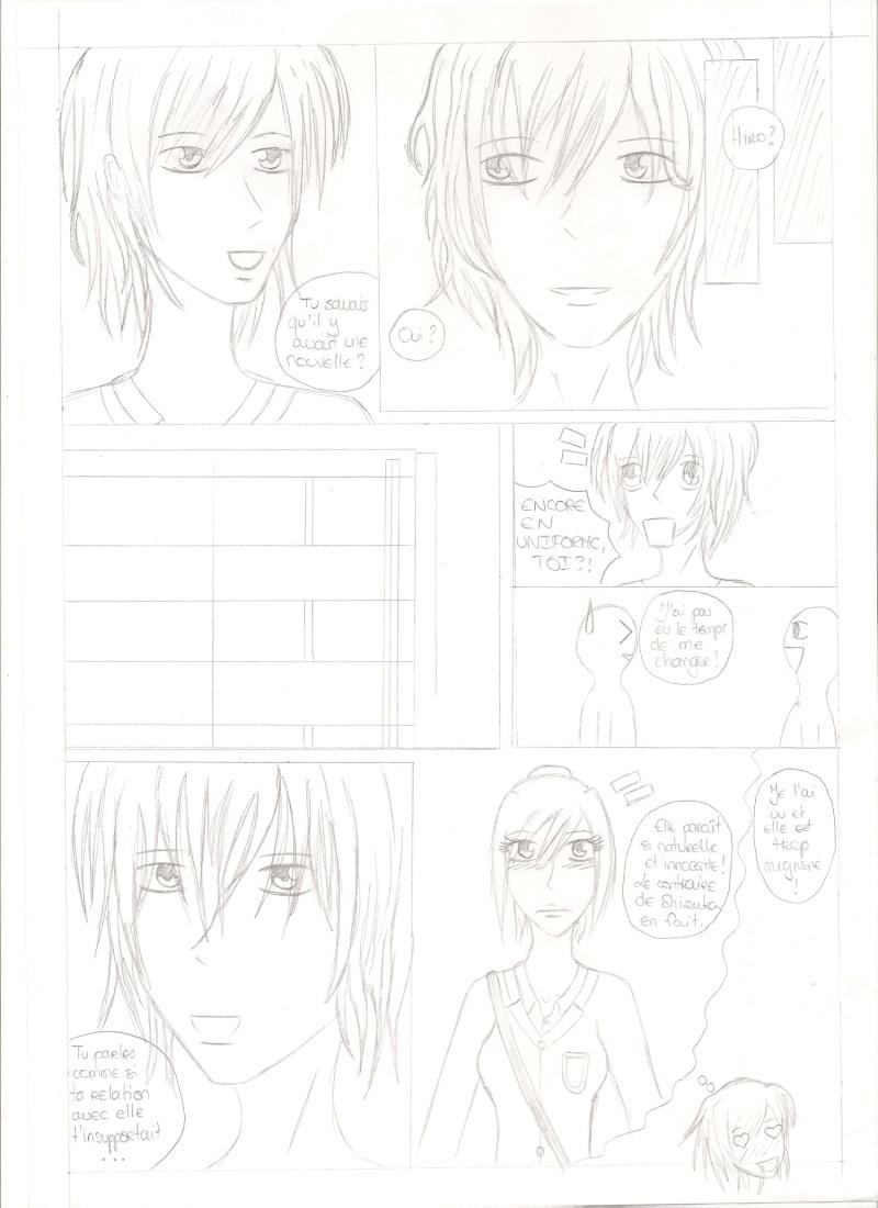 Début d'une BD (manga) Image-27