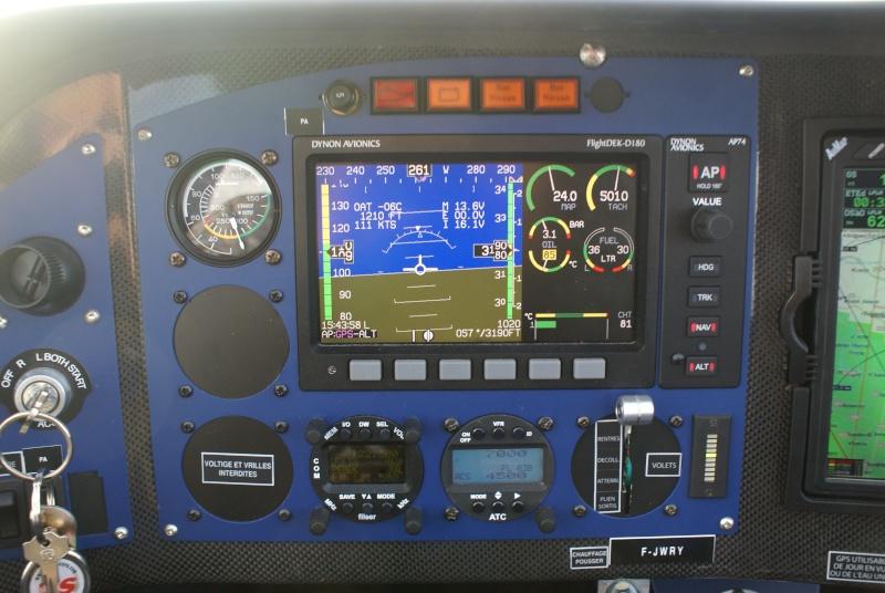 Pilote automatique - Page 4 Dsc01210