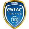 J37 : Le match Troyes 2-0 Reims 50007311