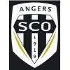 J10 Le match Reims 1-1 Angers 50193110