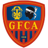 J08:  Le match Reims 5-0 Gazelec Ajaccio 54683610