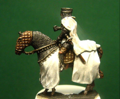 Teutonic knights in 1:72 scale - Page 3 Dscf0110