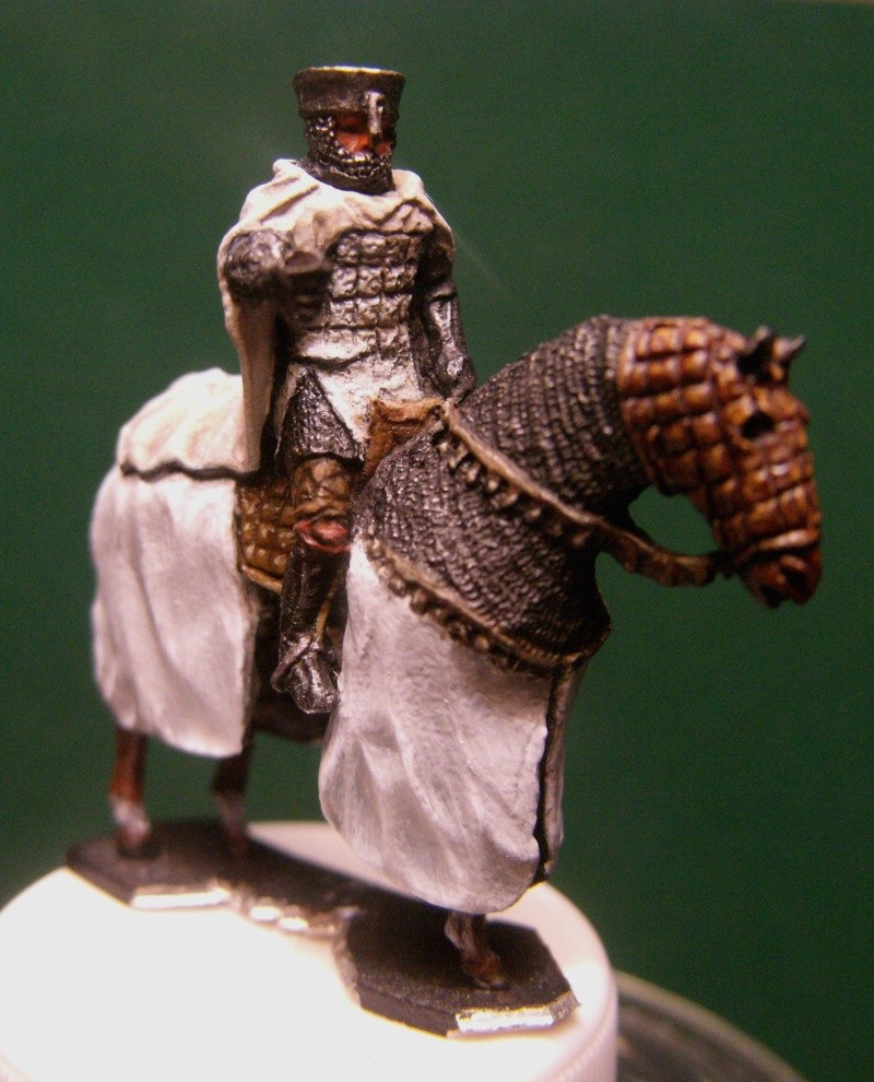 Teutonic knights in 1:72 scale - Page 3 Dscf0112