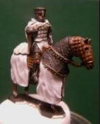 Teutonic knights in 1:72 scale - Page 3 Dscf0113