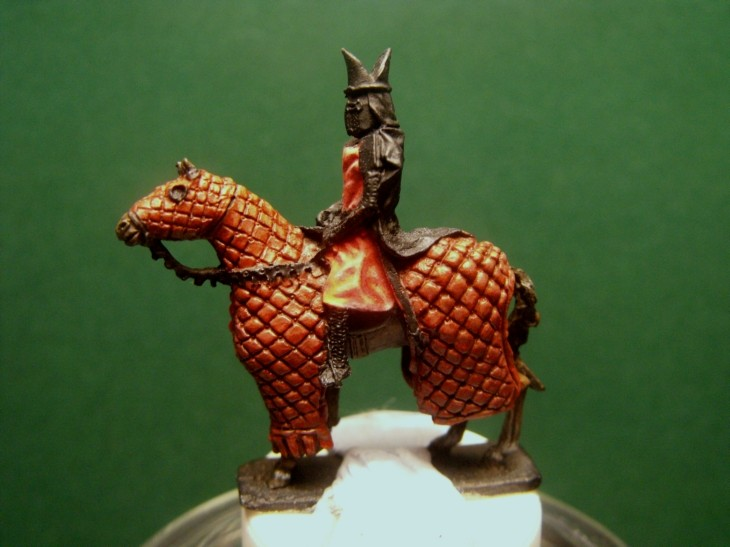 Teutonic knights in 1:72 scale - Page 3 Dscf0114