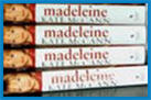 New book: Higher Powers: The Disappearance of Madeleine McCann Madele14