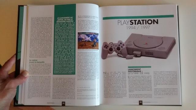 L'Anthologie PlayStation Img_2011