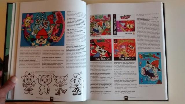 L'Anthologie PlayStation Img_2012