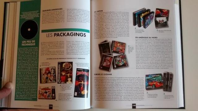 L'Anthologie PlayStation Img_2013