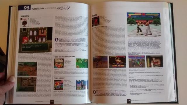 L'Anthologie PlayStation Img_2014
