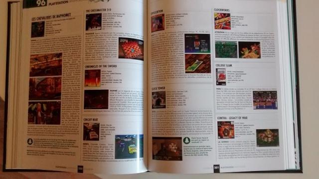 L'Anthologie PlayStation Img_2015