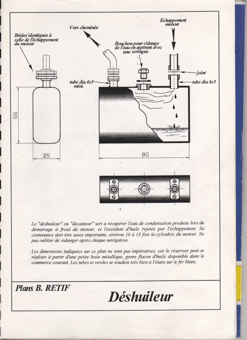 remorqueur - Page 5 Jrs10-10