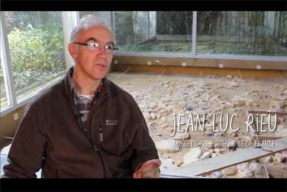Mythique préhistoire Vidyo10