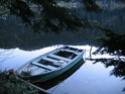 Bienvenue dans les Vosges Barque10