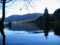 Bienvenue dans les Vosges Lac-xo10