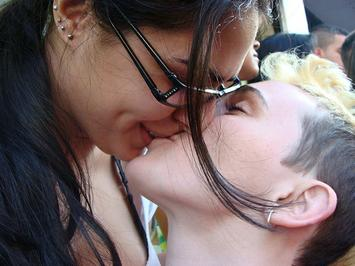 là ou les gays peuvent se marier en europe (ou pas ) Union-10