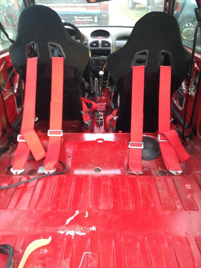 [bastoon] 206 GT remplacé par la rouge aden ! - Page 2 Img_1215