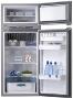 Réfrigérateur/Climatisateur/Rafraîchisseur