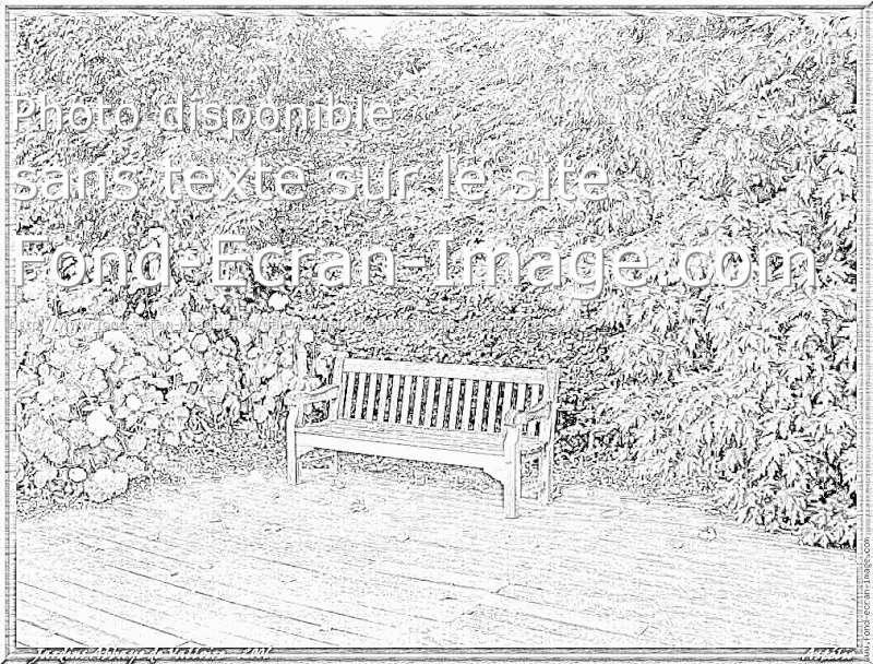 Projet TTS Orange mécanique - Page 8 Jardin10