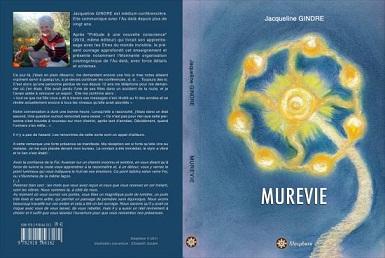 Rencontres au-delà de la conscience (J.Gindre ) Couvmu10