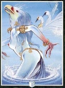 MYTHES astrologiques Celtiques  Electr10