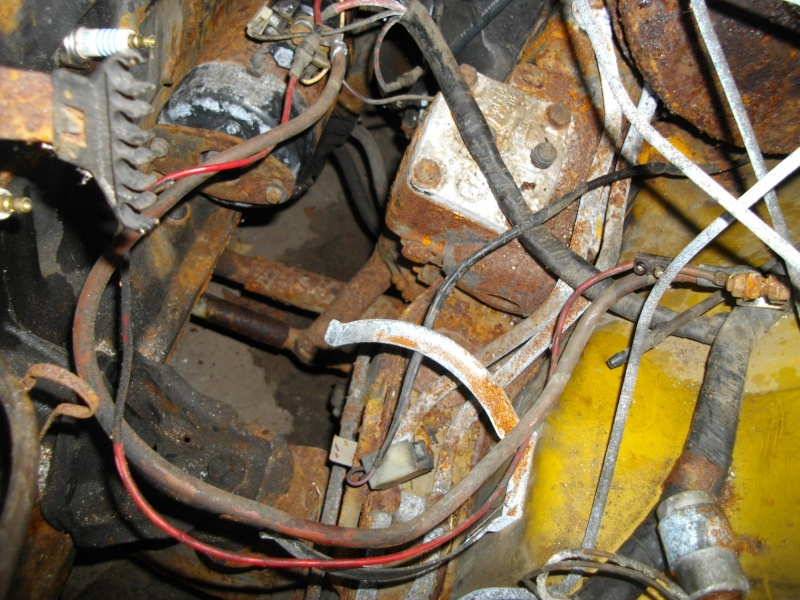 Pompe à essence Commodore B GSE Imgp2210
